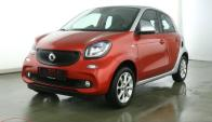 FORFOUR 52KW