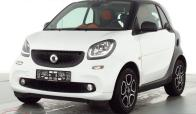 Fortwo 52KW
